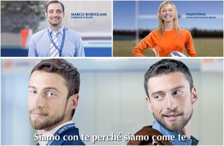 claris_banca