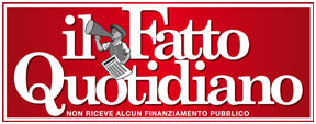 il_fatto_quotidiano_b1