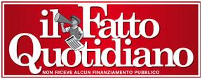 il_fatto_quotidiano_b1