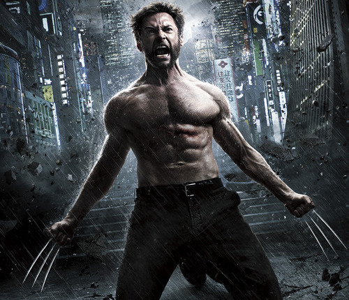 Wolverine-Immortale-film