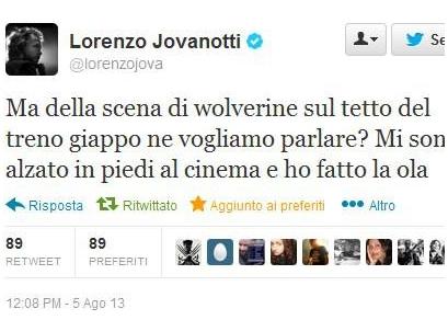 Wolverine_Jova