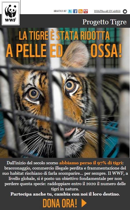 wwf_tigri