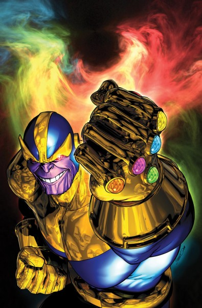 thanos-comic-book-image-395x600