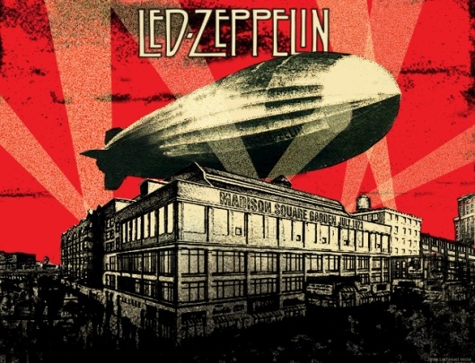 led-zeppelin-blimp-1024x784