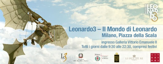http://www.leonardo3.net/MuseumLeonardo3/index.html