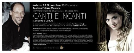 CantiEIncanti07